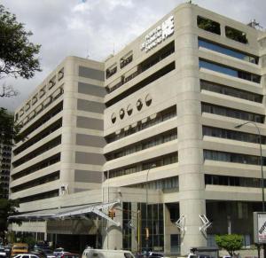 Consultorio Medico  En Alquiler En Caracas, San Bernardino, Venezuela, VE RAH: 16-6985