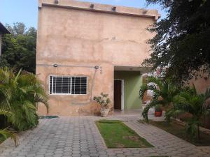Casa En Venta En Maracaibo, Don Bosco, Venezuela, VE RAH: 16-6987