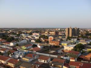 Apartamento En Venta En Coro, 450 Años, Venezuela, VE RAH: 16-6996
