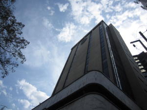 Oficina En Alquiler En Caracas, Campo Alegre, Venezuela, VE RAH: 16-7016