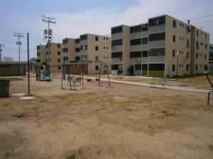 Apartamento En Venta En Municipio Los Guayos, Buenaventura, Venezuela, VE RAH: 16-7026