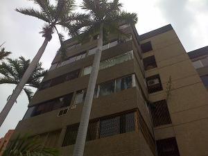 Apartamento En Venta En Maracaibo, Don Bosco, Venezuela, VE RAH: 16-7030