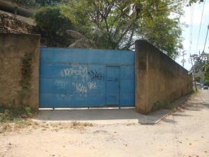 Terreno En Venta En Maracay, Cantarana, Venezuela, VE RAH: 16-7033