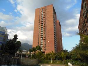 Apartamento En Venta En Caracas, Boleita Norte, Venezuela, VE RAH: 16-7042