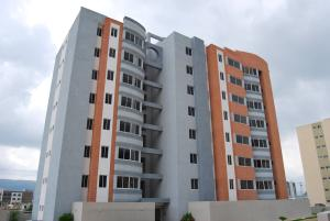 Apartamento En Venta En Municipio Naguanagua, Maã±Ongo, Venezuela, VE RAH: 16-7049