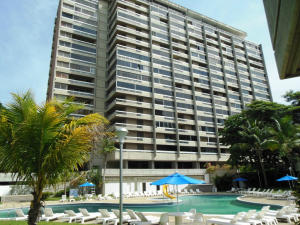 Apartamento En Ventaen Parroquia Naiguata, Camuri Grande, Venezuela, VE RAH: 16-7110
