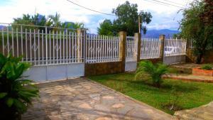 Casa En Venta En San Juan De Los Morros, Gloria Tovar, Venezuela, VE RAH: 16-7136