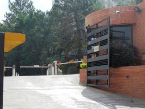 Apartamento En Venta En Caracas - Los Samanes Código FLEX: 16-7065 No.1