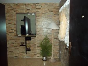 Apartamento En Venta En Caracas - Los Samanes Código FLEX: 16-7065 No.3