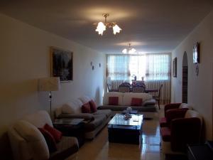 Apartamento En Venta En Caracas - Los Samanes Código FLEX: 16-7065 No.4