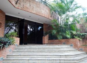 Apartamento En Venta En Caracas, El Peñon, Venezuela, VE RAH: 16-7066
