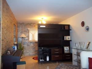 Apartamento En Venta En Caracas - Los Samanes Código FLEX: 16-7065 No.5
