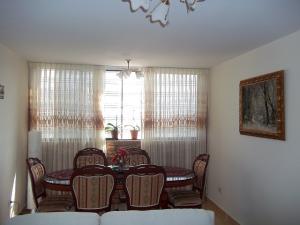 Apartamento En Venta En Caracas - Los Samanes Código FLEX: 16-7065 No.6