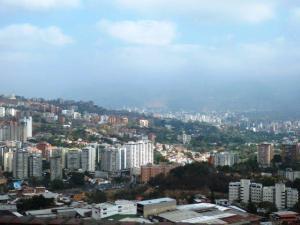 Apartamento En Venta En Caracas - Los Samanes Código FLEX: 16-7065 No.7