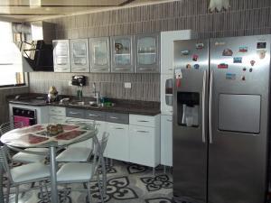 Apartamento En Venta En Caracas - Los Samanes Código FLEX: 16-7065 No.8