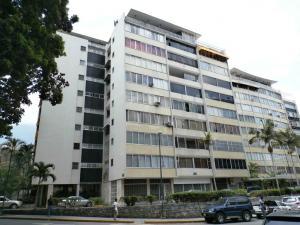 Apartamento En Venta En Caracas, Altamira, Venezuela, VE RAH: 16-7453