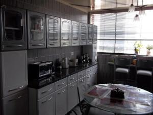 Apartamento En Venta En Caracas - Los Samanes Código FLEX: 16-7065 No.9