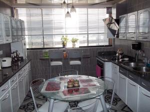 Apartamento En Venta En Caracas - Los Samanes Código FLEX: 16-7065 No.10