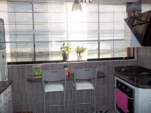 Apartamento En Venta En Caracas - Los Samanes Código FLEX: 16-7065 No.11