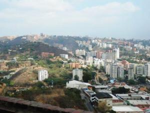 Apartamento En Venta En Caracas - Los Samanes Código FLEX: 16-7065 No.12