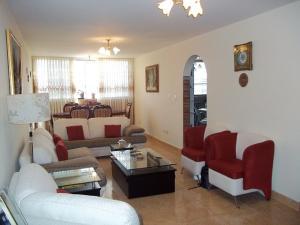 Apartamento En Venta En Caracas - Los Samanes Código FLEX: 16-7065 No.13