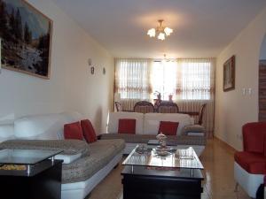 Apartamento En Venta En Caracas - Los Samanes Código FLEX: 16-7065 No.14