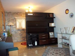 Apartamento En Venta En Caracas - Los Samanes Código FLEX: 16-7065 No.15