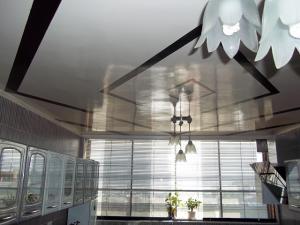 Apartamento En Venta En Caracas - Los Samanes Código FLEX: 16-7065 No.16