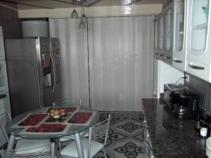 Apartamento En Venta En Caracas - Los Samanes Código FLEX: 16-7065 No.17