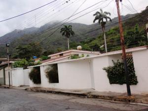 Casa En Venta En Maracay, El Limon, Venezuela, VE RAH: 16-7078