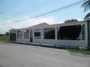 Casa En Venta En Palo Negro, Centro Palo Negro, Venezuela, VE RAH: 16-7084