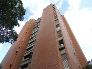 Apartamento En Venta En Caracas, Santa Fe Norte, Venezuela, VE RAH: 16-7096