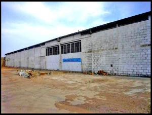 Terreno En Ventaen Punto Fijo, Punto Fijo, Venezuela, VE RAH: 15-889