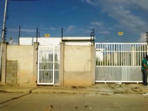 Casa En Ventaen Ciudad Ojeda, Tia Juana, Venezuela, VE RAH: 16-7426