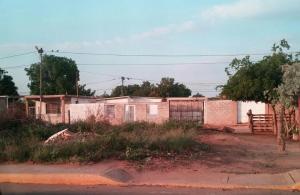 Terreno En Venta En Maracaibo, Los Bucares, Venezuela, VE RAH: 16-7404