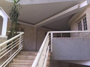 Apartamento En Venta En Ciudad Ojeda, La N, Venezuela, VE RAH: 16-7144