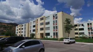 Apartamento En Venta En La Victoria, Ciudad Real, Venezuela, VE RAH: 16-7146