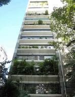 Apartamento En Venta En Caracas - La Florida Código FLEX: 16-7184 No.0