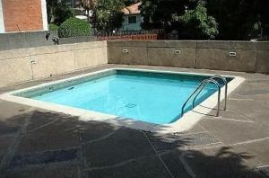 Apartamento En Venta En Caracas - La Florida Código FLEX: 16-7184 No.8