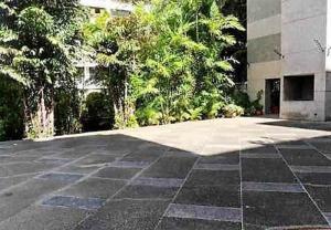 Apartamento En Venta En Caracas - La Florida Código FLEX: 16-7184 No.9