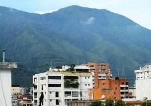 Apartamento En Venta En Caracas - La Florida Código FLEX: 16-7184 No.4