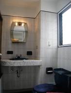 Apartamento En Venta En Caracas - La Florida Código FLEX: 16-7184 No.7