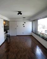 Apartamento En Venta En Caracas - La Florida Código FLEX: 16-7184 No.2