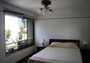 Apartamento En Venta En Caracas - La Florida Código FLEX: 16-7184 No.5