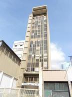 Local Comercial En Venta En Caracas, Centro, Venezuela, VE RAH: 16-7185