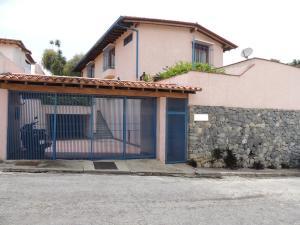 Casa En Venta En Caracas, Prados Del Este, Venezuela, VE RAH: 16-7193