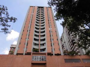 Apartamento En Ventaen Caracas, El Paraiso, Venezuela, VE RAH: 16-7195