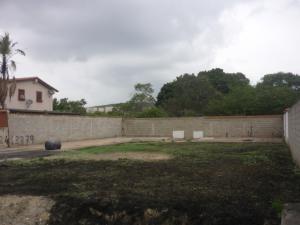 Terreno En Venta En Barquisimeto, Parroquia Catedral, Venezuela, VE RAH: 16-7197