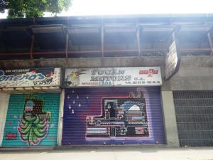 Local Comercial En Ventaen Caracas, Chacaito, Venezuela, VE RAH: 16-7206