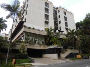 Apartamento En Venta En Caracas, Los Samanes, Venezuela, VE RAH: 16-7202